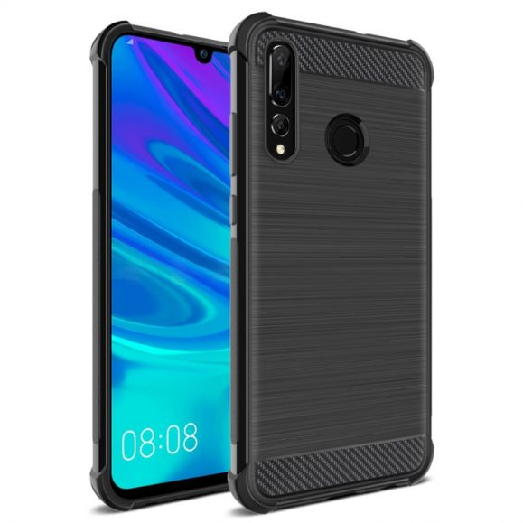 Huawei P Smart Plus 2019 - Coque gel flex Vega