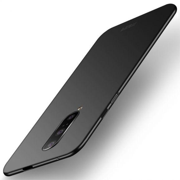 OnePlus 7 Pro - Coque MOFI Ultra fine mate