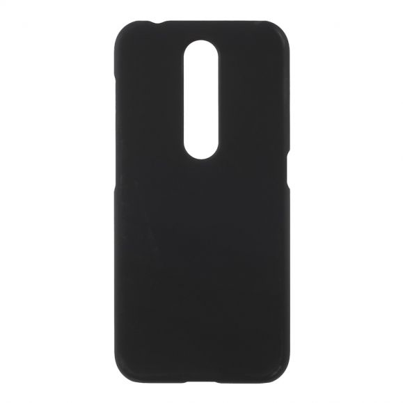 Nokia 4.2 - Coque mate rubberised