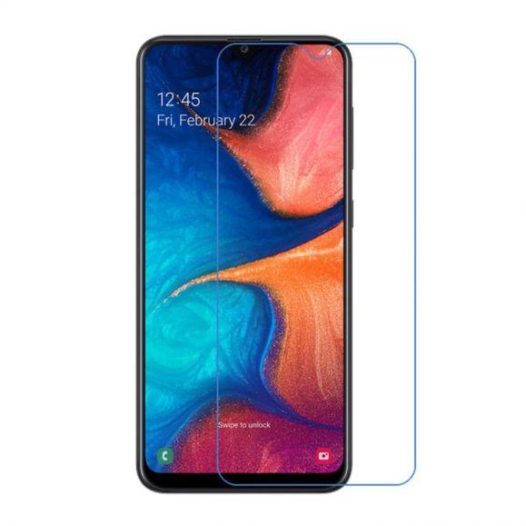 Samsung Galaxy A20e - Pack de 5 films protecteurs