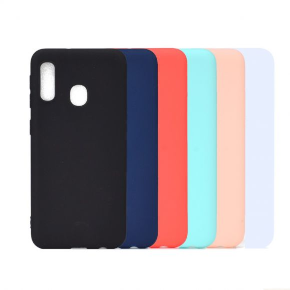 coque samsung galaxy a20e