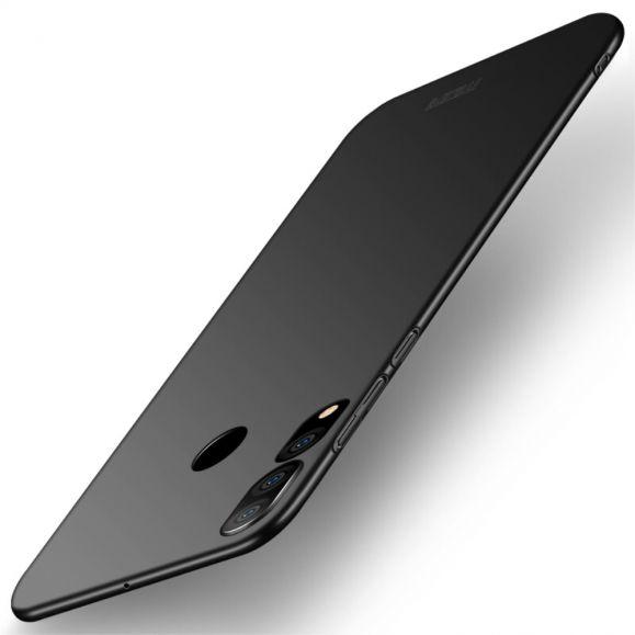 Huawei P Smart Plus 2019 - Coque MOFI ultra fine mate
