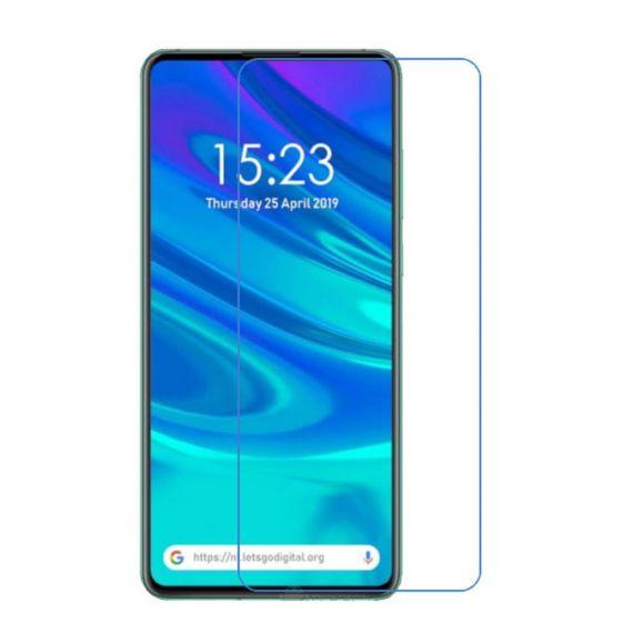 Huawei P Smart Z - Pack de 5 films protecteurs