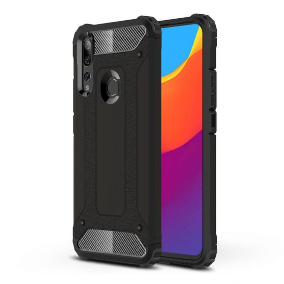Huawei P Smart Z - Coque Armor Guard