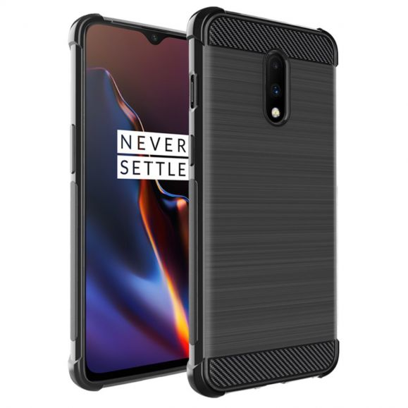 OnePlus 7 - Coque gel flex Vega