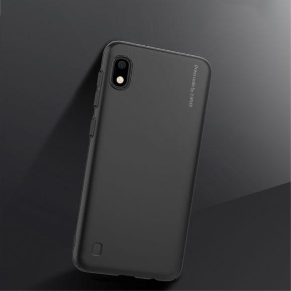 Samsung Galaxy A10 - Coque ultra mince revêtement mat