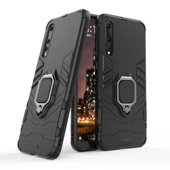 Huawei P20 Pro - Coque La Bélinda ultra protectrice