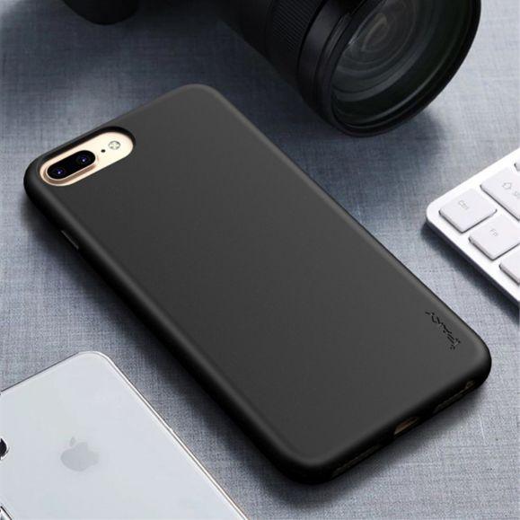 iPhone 8 Plus / 7 Plus - Coque Céréale effet mat