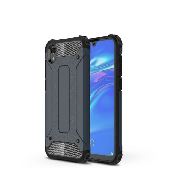 Huawei Y5 2019 - Coque Protectrice Armor Guard