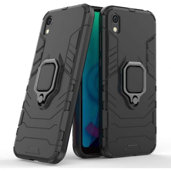 Huawei Y5 2019 - Coque La Bélinda ultra protectrice