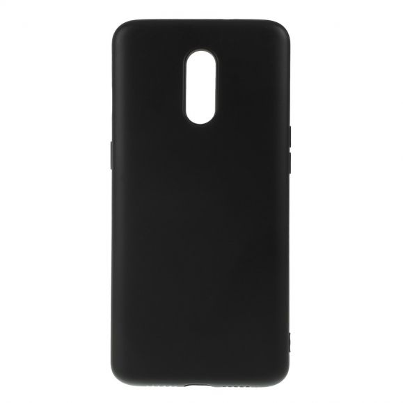 OnePlus 7 - Coque silicone doux