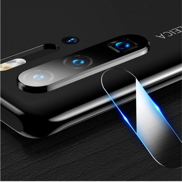 Huawei P30 Pro - 2 films en verre trempé pour objectif camera arrière