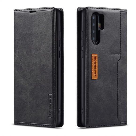 Huawei P30 Pro - Étui Le Clémentien Porte-carte