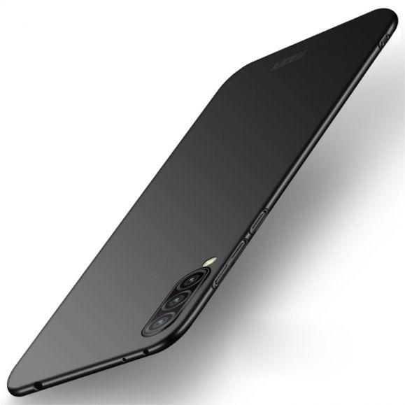 Xiaomi Mi A3 - Coque MOFI ultra fine mate