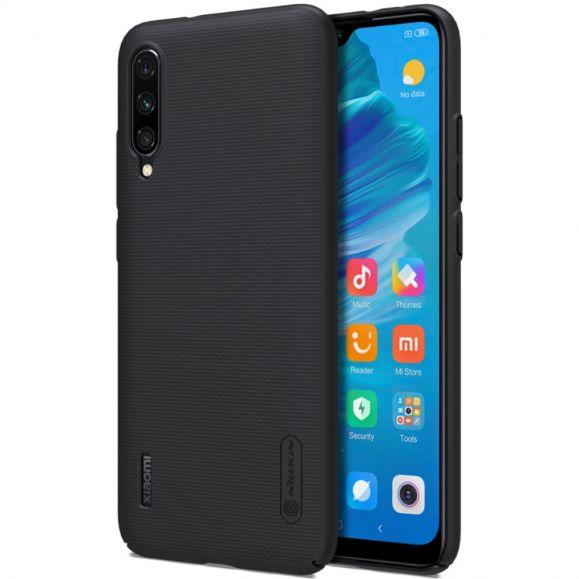 Xiaomi Mi A3 - Coque Nillkin rigide effet givré