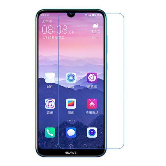 Huawei P Smart Plus 2019 - Pack de 5 films protecteurs