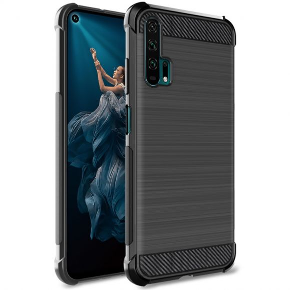 Honor 20 Pro - Coque gel flex Vega