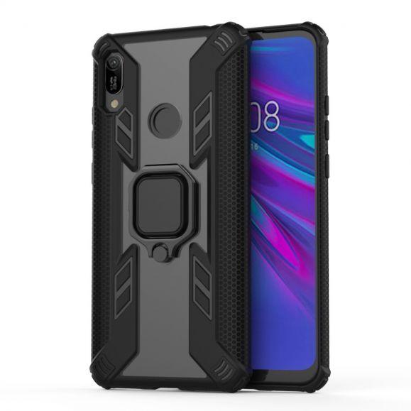 Huawei Y6 2019 - Coque Belinda Sport