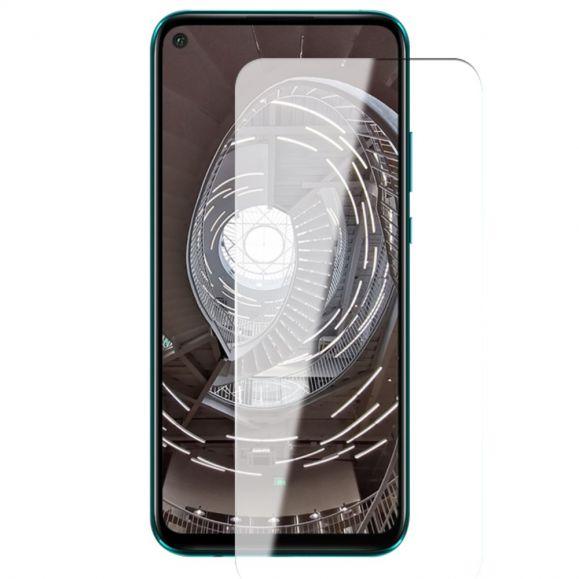 Huawei Mate 30 Lite - Pack de 2 films en verre trempé