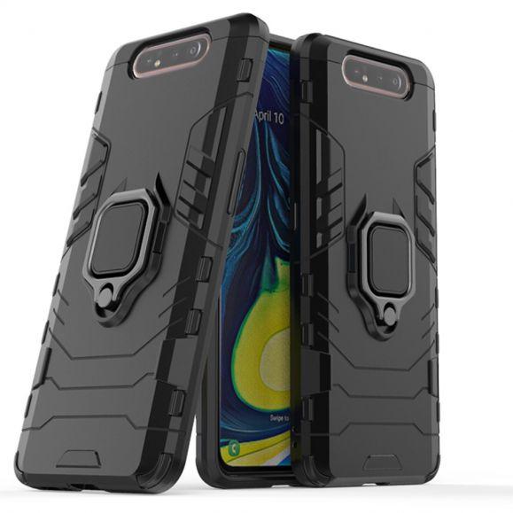 Samsung Galaxy A80 - Coque La Bélinda ultra protectrice