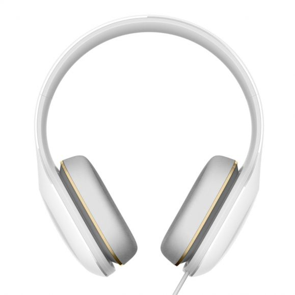 Casque Xiaomi relax version - Blanc