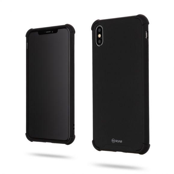 iPhone XS Max - Coque Hamilton antichocs
