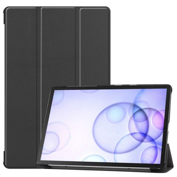 Samsung Galaxy Tab S6 - Coque smart case