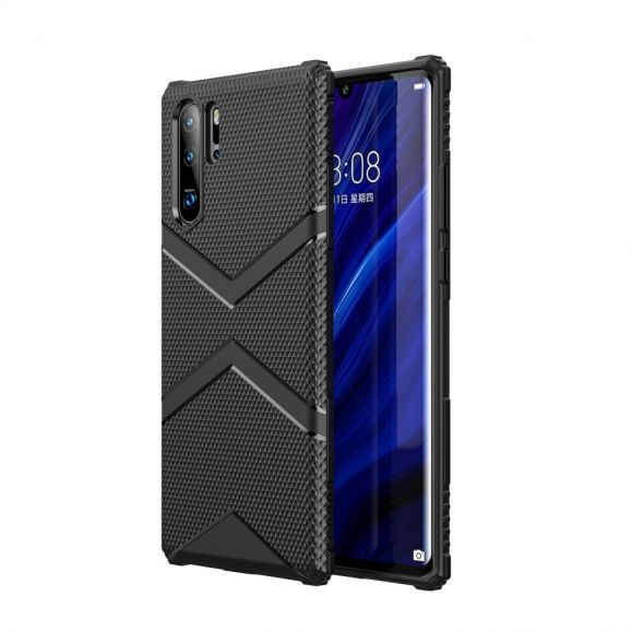 Huawei P30 Pro - Coque Shield Protect
