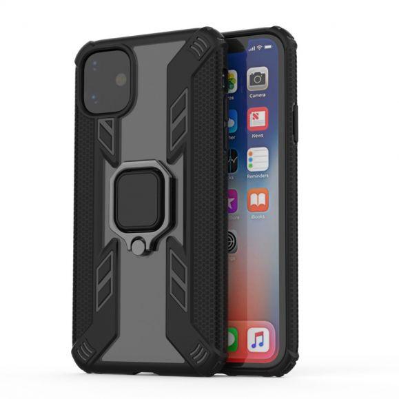 iPhone 11 - Coque Belinda Sport