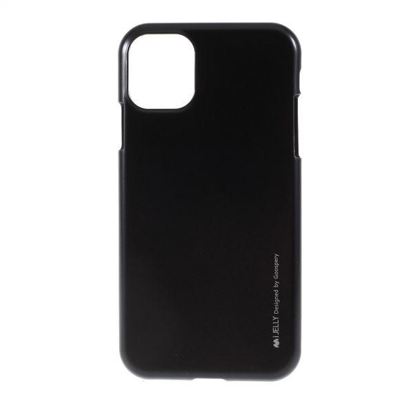 iPhone 11 - Coque MERCURY revêtement mat