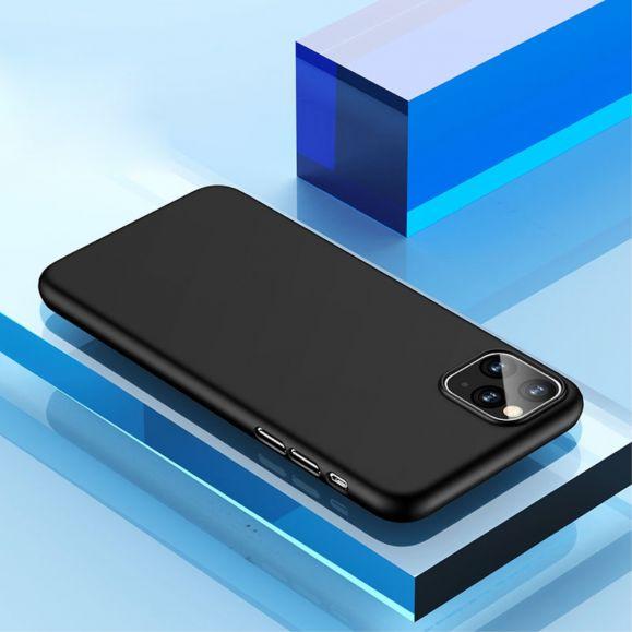 iPhone 11 Pro Max - Coque Gentle Serie