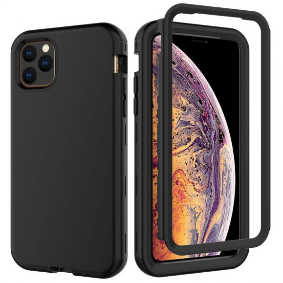 iPhone 11 Pro Max - Coque ultra protectrice basique