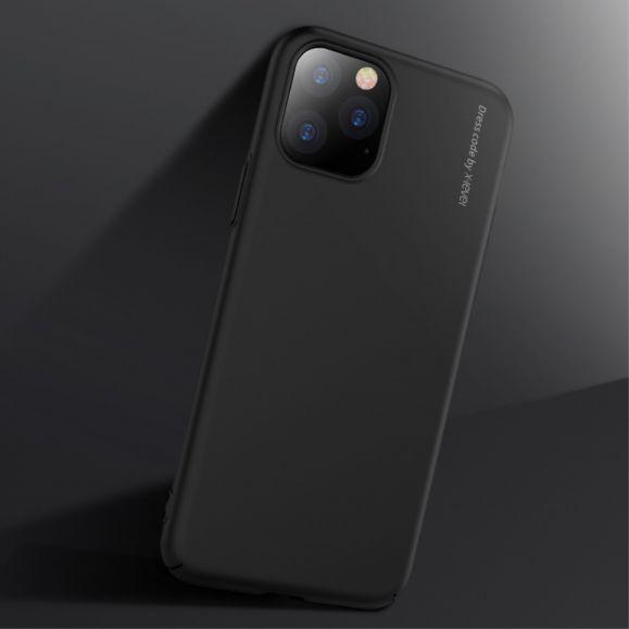 iPhone 11 Pro Max - Coque ultra mince revêtement mat