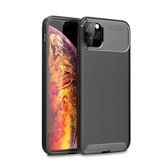 iPhone 11 Pro Max - Coque Karbon Classy