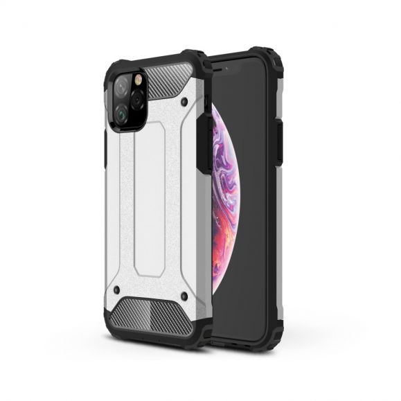 iPhone 11 Pro - Coque Armor Guard Protectrice