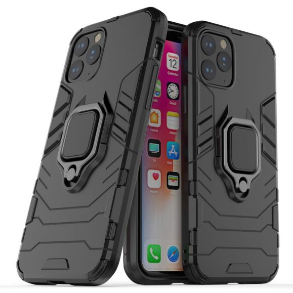 iPhone 11 Pro - Coque La Bélinda ultra protectrice