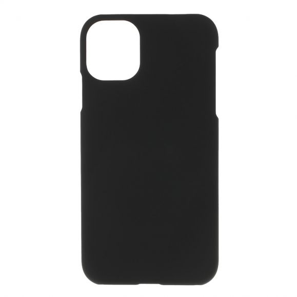 iPhone 11 Pro Max - Coque mate rubberised