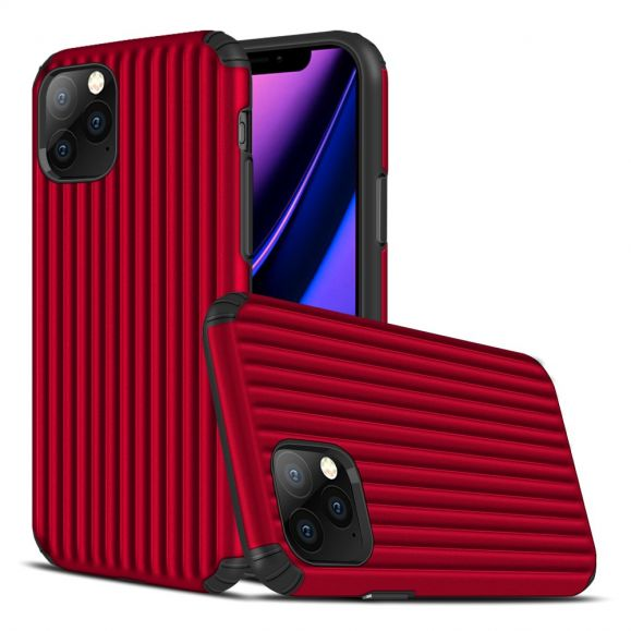 iPhone 11 Pro - Coque Travel Case