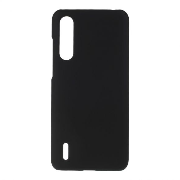Xiaomi Mi 9 Lite - Coque mate rubberised