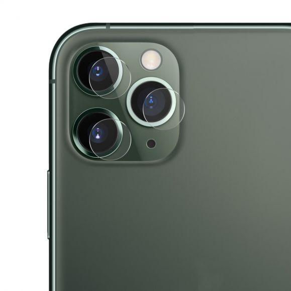 iPhone 11 Pro Max - Films en verre trempé pour objectif camera arrière