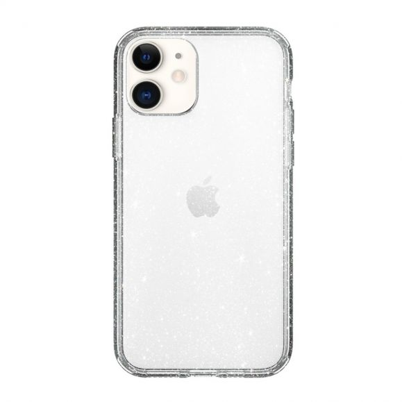 iPhone 11 - Coque Shiny Series