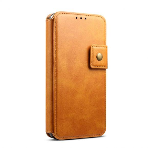 iPhone 11 - Housse et coque détachable