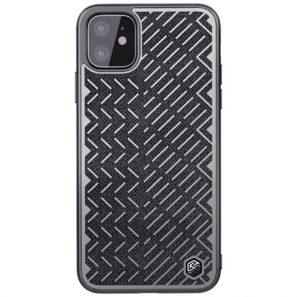 iPhone 11 - Coque Nillkin Herringbone