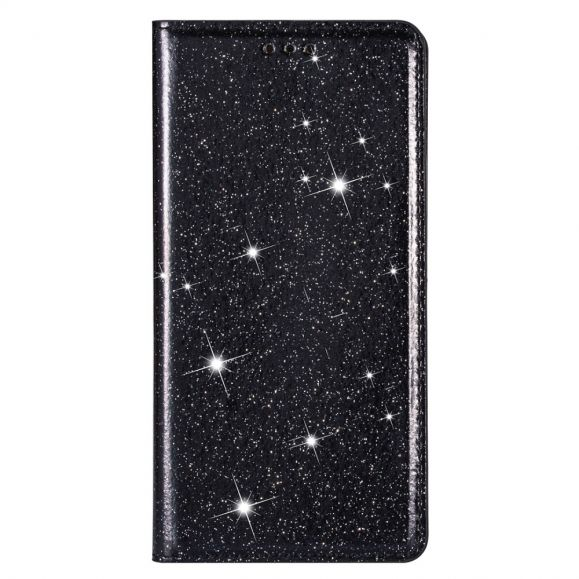 iPhone 11 Pro - Housse Glitter Protect
