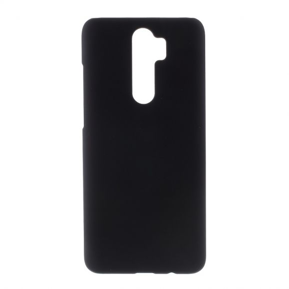 Xiaomi Redmi Note 8 Pro - Coque mate rubberised