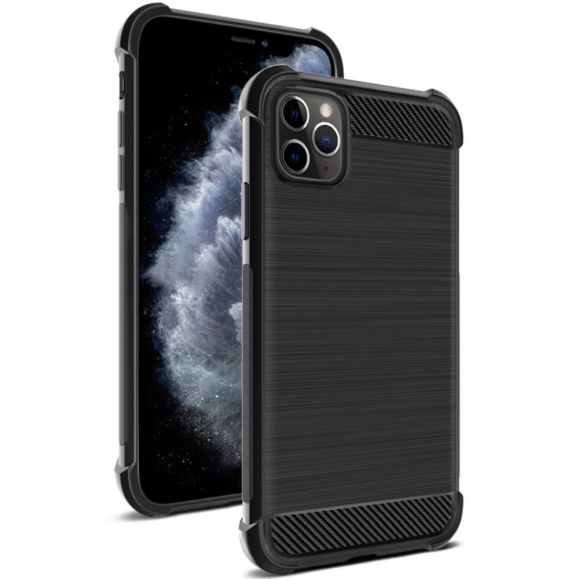 iPhone 11 Pro - Coque Vega Air Bag