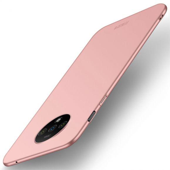 OnePlus 7T - Coque MOFI ultra fine mate