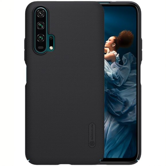 Honor 20 Pro - Coque Nillkin Super Frosted