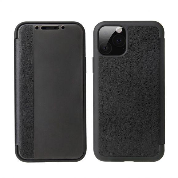 iPhone 11 - Flip cover bicolore