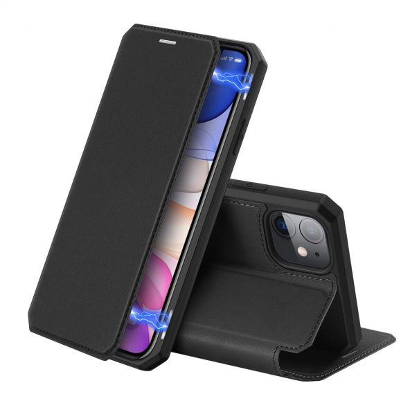iPhone 11 - Coque avec rabat Pro Series